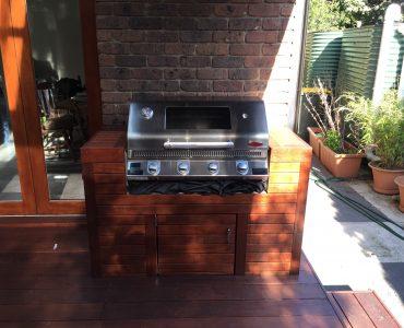 bbq-outdoor-kitchen-deck-accessories_2