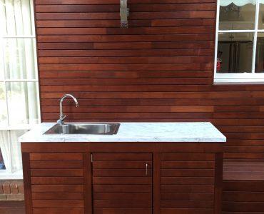 bbq-outdoor-kitchen-deck-accessories_3