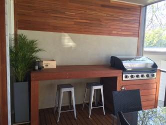 bbq-outdoor-kitchen-deck-accessories_5