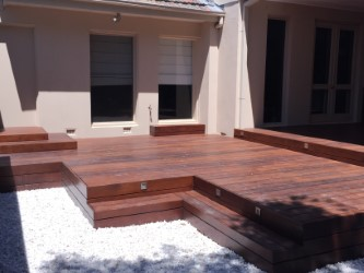 decking-outdoor-areas_2