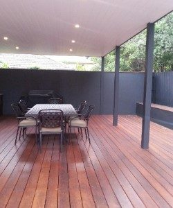 decking-outdoor-areas_3