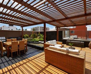 Verandahs Builders Melbourne