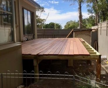 new porch and decking (4)