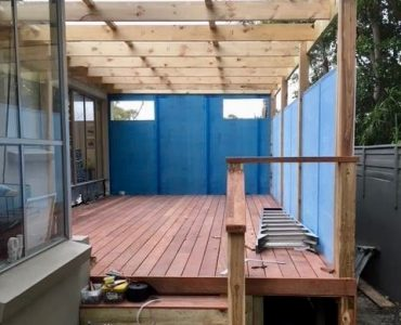 new porch and decking (5)