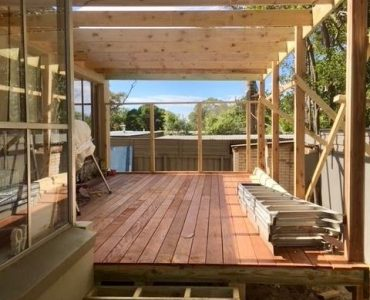 new porch and decking (9)